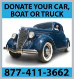 Car-Donation
