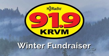 Our Winter Fundraiser Is Upon Us