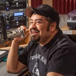 Adam Gutierrez