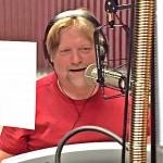 KRVM DJ Jerry Z