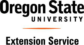 osu-extension-logo