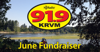 June Fundraiser