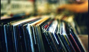 More albums