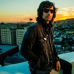New Pete Yorn Release Shines
