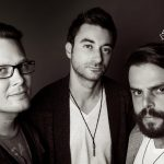Ships Have Sailed releases an all-acoustic EP