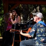 Sugar Beets – Concert Photos