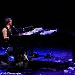 Ben Folds – Concert Photos
