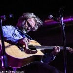 Anders Osborne – Concert Photos
