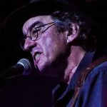James McMurtry – Concert Photos