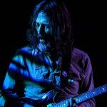 Chris Robinson Brotherhood – Concert Photos