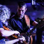 Hot Buttered Rum – Concert Photos