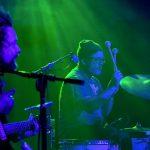 Hillstomp – Concert Photos