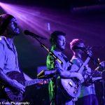 World's Finest – Concert Photos