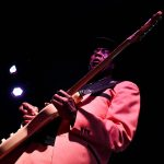 Buddy Guy – Concert Photos
