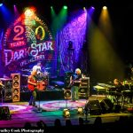 Dark Star Orchestra – Concert Photos