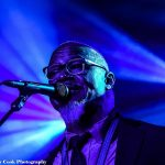 Karl Denson's Tiny Universe – Concert Photos