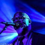 Karl Denson's Tiny Universe – Concert Photos