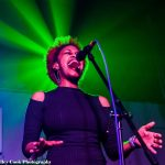 Pimps of Joytime – Concert Photos