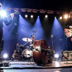 The Wood Brothers – Concert Photos