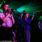 Joseph – Concert Photos