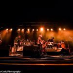 Modest Mouse – Eugene show concert photos