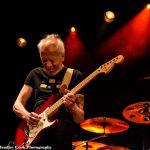 Robin Trower – Concert Photos