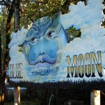 Expired:KRVM Broadcasts from the Oregon Country Fair