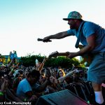 Slightly Stoopid –  Bend Concert Photos