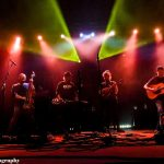 Yonder Mountain String Band – Concert Photos