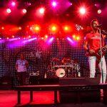 311 – Concert Photos