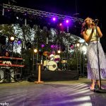 Lake Street Dive – Concert Photos