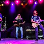 The Doobie Brothers – Concert Photos