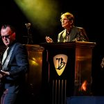 Joe Bonamassa – Concert Photos