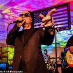 Curtis Salgado – Concert Photos