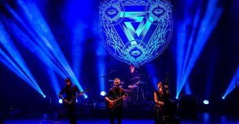 Devil Makes Three – Concert Photos