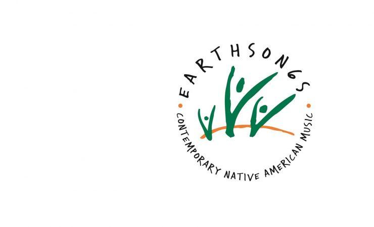 Earthsongs program logo