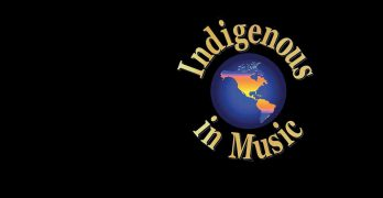 Indigenous in Music