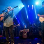 Leftover Salmon – Concert Photos