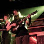 Amanda Palmer- Concert Photos