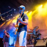Slightly Stoopid – Concert Photos