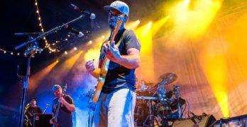 Slightly Stoopid – Concert Photos