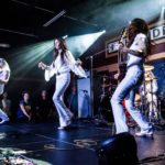 Zepparella – Concert Photos