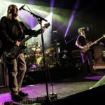 Gov't Mule – Concert Photos