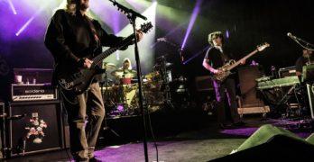 Gov't Mule – Concert Photos