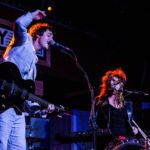 Shovels and Rope – Concert Photos