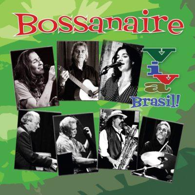 Bossanaire